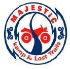 majestic_trails_138