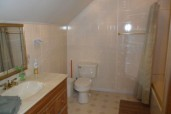2nd Floor FULL BATH