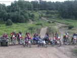 KUEHNE GROUP-2014